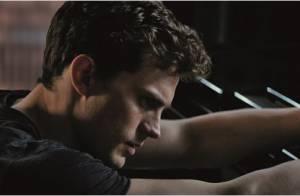 Fifty Shades of Grey, film misogyne ? Jamie Dornan a sa vision des choses...