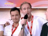 L'amour est dans le pré 2015 : Guillaume a participé à Mister Gay Europe !