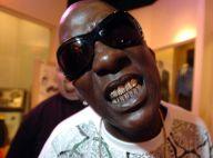 Crunchy Black : Le rappeur de la Three 6 Mafia, recherché par la police