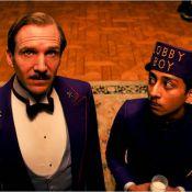 BAFTA 2015, les nominations : The Grand Budapest Hotel sur le trône