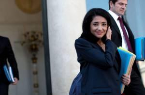 Jeannette Bougrab avec Charb, une ''usurpation'' ? Un désaveu cinglant...