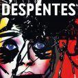 """Vernon Subutex, 1"" de Virginie Despentes, Grasset, le 7 janvier 2015 en librairies."