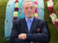 Camilla Parker Bowles : Tristes précisions sur la mort de son frère Mark Shand