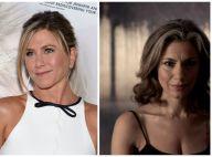 Jennifer Aniston et ''l'homme de sa vie'': La veuve de l'acteur est en colère