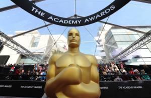 Oscars 2015, nominations : Birdman, The Grand Budapest Hotel et Marion Cotillard