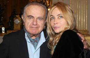 Guy Béart : Sa fille Emmanuelle sur scène à ses côtés pour un adieu exceptionnel