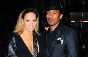 Mariah Carey : Son mari Nick Cannon a (enfin) demandé le divorce !