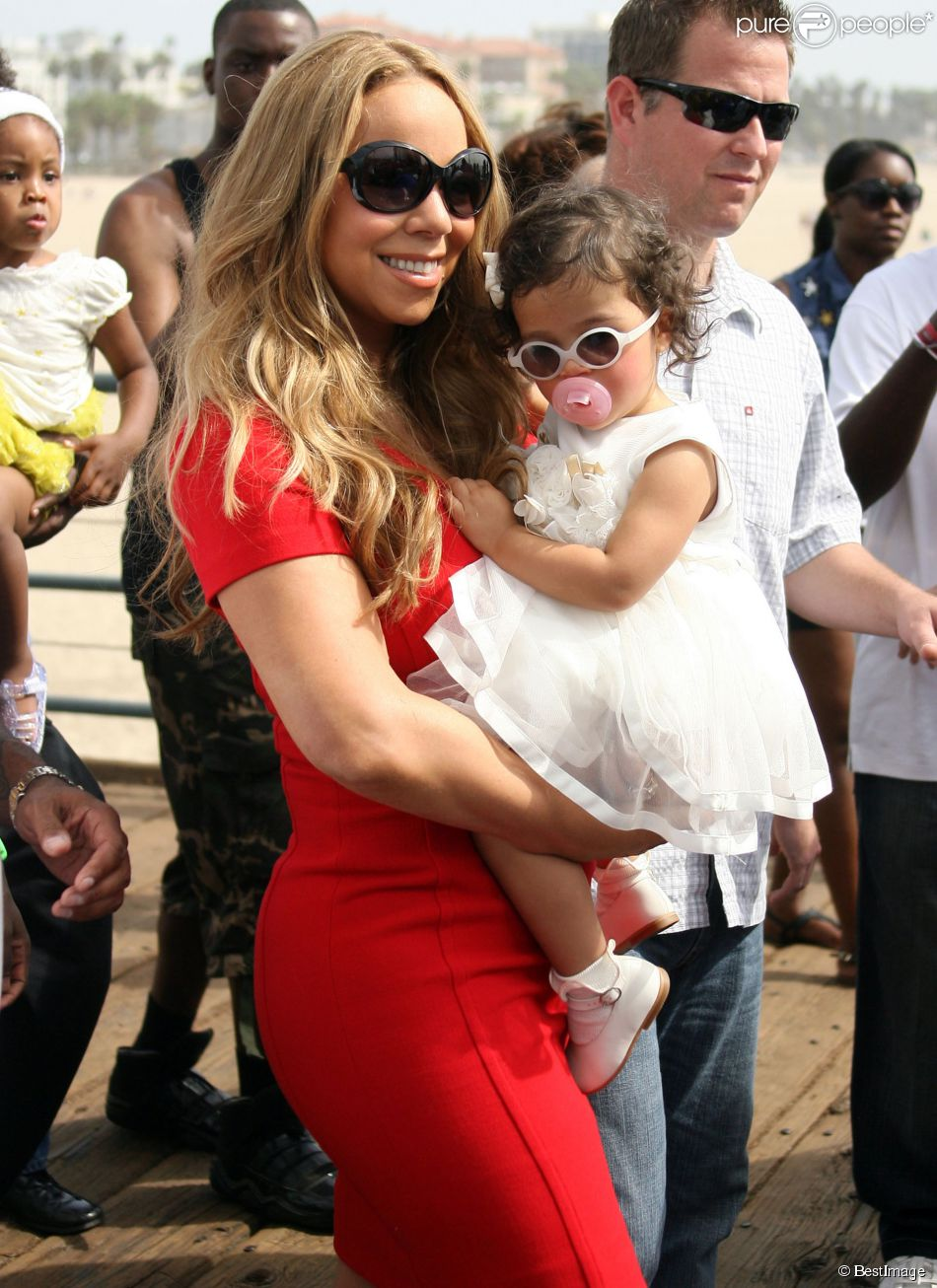 mount carey divorced singles When it comes to her ongoing divorce from nick cannon, mariah carey only but i never thought i would have babies with someone and then get divorced.