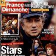France Dimanche du 16 janvier 2015