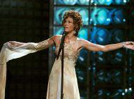 """Whitney Houston, son ex-mari balance : """"Nous nous sommes mutuellement trompés"""""""