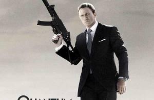 VIDEO : Découvrez le tube du nouveau James Bond... dans la pub Coca-Cola Zero Zero Sept !