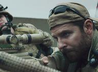 Box-office US : Carton surprise pour American Sniper, Bradley Cooper au top !