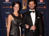 Carl Philip de Suède et Sofia Hellqvist: Fiancés radieux après leurs confidences
