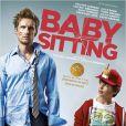 Bande-annonce de Babysitting, le film français le plus rentable de l'année 2014