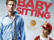 Babysitting, The Search, Le Bon Dieu...Tops et flops du cinéma français en 2014
