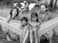 Charlotte Gainsbourg : ''Mes parents ne m'ont pas appris à vivre joyeusement''