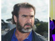 Eric Cantona, Jason Statham, Gina Carano... Ces sportifs reconvertis au cinéma