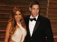 Sofia Vergara : Son ex-fiancé est en couple avec une jolie actrice...