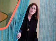 Princesse Caroline : Studieuse et radieuse, entre nature et art contemporain