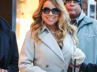 Mariah Carey et Nick Cannon : Leur fabuleux train de vie, avant le divorce...