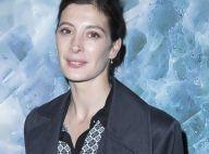 Marie-Agnès Gillot : Jeune maman célibataire et comblée