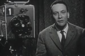 Etienne Lalou : Mort du journaliste et producteur de télévision