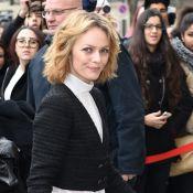 Vanessa Paradis, Inès de la Fressange et Kristen Stewart, fées chez Chanel