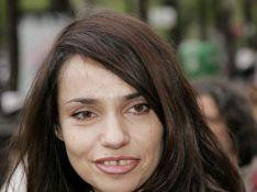 Béatrice Dalle : 'Si je n'aimais pas tant mon mari'...