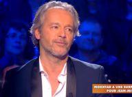 Jean-Michel Maire ému : Réconciliation et tendre baiser en direct avec sa chérie