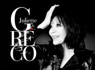 Juliette Gréco - Retraite et tournée d'adieux : 'Il faut savoir partir joliment'