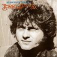 "Terry Jacks chante ""Seasons in the Suns"", adaptation du ""Moribond"" de Jacques Brel"