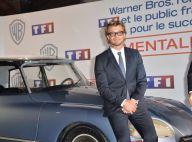 Simon Baker (Mentalist) : Son énorme cadeau à la France marque la fin d'une ère...