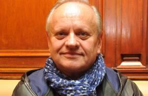 Joël Robuchon visé pour harcèlement moral : Le chef contre-attaque !