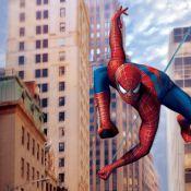 Spider-Man chez Marvel : Un nouveau reboot en route... sans Andrew Garfield