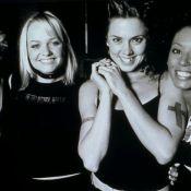 Spice Girls : Quatre chansons jamais entendues révélées !
