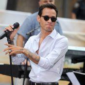Marc Anthony : L'ex de Jennifer Lopez, remarié, s'offre un nid d'amour...