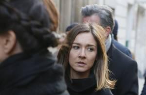 Roger Hanin : Emmanuelle Boidron et Corinne Touzet réunies pour lui dire adieu