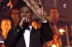 Victoires de la Musique 2015 : IAM en vie, Akhenaton entre sourire et deuil...