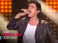 Nouvelle Star 2015 : Martial, Emji, Pauline... Que chanteront-ils ce soir ?