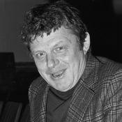 Mort de Gérard Calvi, grand compositeur : Yves Calvi, son fils, en deuil