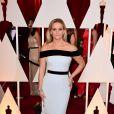 Reese Witherspoon (en Tom Ford) - 87e cérémonie des Oscars au Dolby Theatre à Hollywood, Los Angeles, le 22 février 2015.