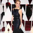 Sienna Miller (robe Oscar de la Renta) - 87e cérémonie des Oscars le 22 février 2015 à Los Angeles