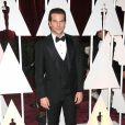 Bradley Cooper - 87e cérémonie des Oscars le 22 février 2015 à Los Angeles