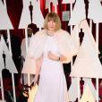 Anna Wintour - 87e cérémonie des Oscars le 22 février 2015 à Los Angeles