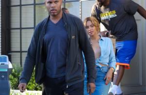 Beyoncé : Jay Z au pied du mur, son fils caché réclame un test de paternité
