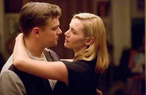 PHOTOS : Leonardo DiCaprio et Kate Winslet à nouveau réunis... Ils s'aiment toujours !