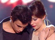 Nouvelle Star 2015 : Pauline éliminée, revanche de Mathieu, quitté par sa copine
