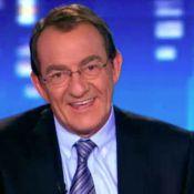 Jean-Pierre Pernaut: Lapsus et bafouillages, les plus amusants moments de ses JT