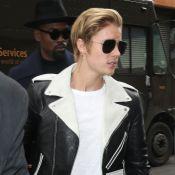 Justin Bieber : 21 ans en 21 photos, de baby star à jeune adulte turbulent...