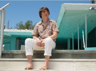 Beach Boys, le biopic : Bande-annonce de ''Love and Mercy''